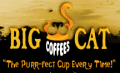 Big Cat Coffees Coupon