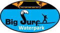 Big Surf promo code