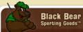 Black Bear Sporting Goods Promo Codes