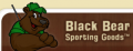 Black Bear Sporting Goods free shipping coupons
