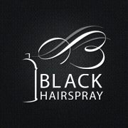 Black Hairspray promo code