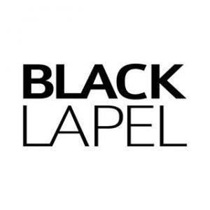 Black Lapel promo code
