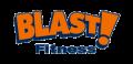 Blast Fitness Promo Codes