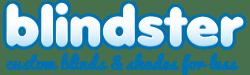 Blindster promo codes
