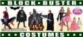 BlockBuster Costumes Coupon Code