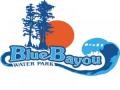 Blue Bayou Water Park Promo Codes