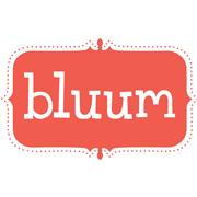 Bluum promo code