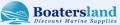 Boatersland Marine Promo Codes