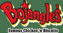 Bojangles promo code