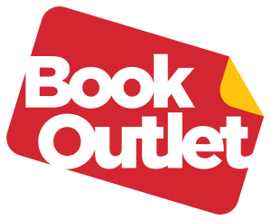 Book Outlet promo code