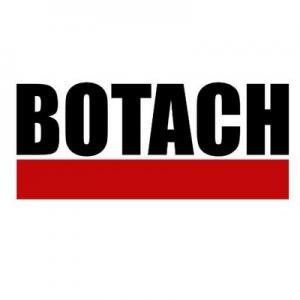 Botach promo code