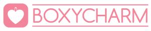 Boxycharm Promo Codes