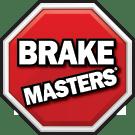 Brake Masters Coupons
