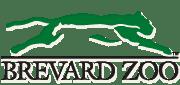 Brevard Zoo Promo Codes