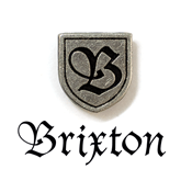 Brixton free shipping coupons