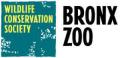 Bronx Zoo promo code