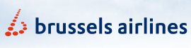 Brussels Airlines free shipping coupons