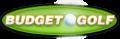 Budget Golf promo codes