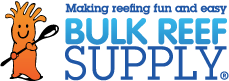 Bulk Reef Supply promo code