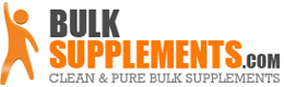 Bulk Supplements free shipping coupons