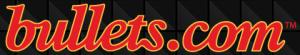 Bullets.com Promo Codes