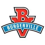 Burgerville Promo Codes