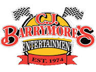 C.J. Barrymore's promo code