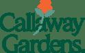 Callaway Gardens Promo Code