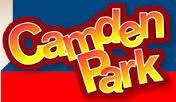 Camden Park promo code