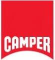 Camper.com free shipping coupons