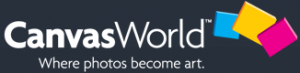 Canvas World free shipping coupons