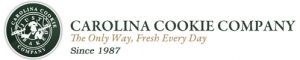Carolina Cookie Company free shipping coupons