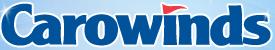 CaroWinds promo code