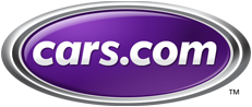 cars.com free shipping coupons