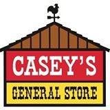 Casey's printable coupon code