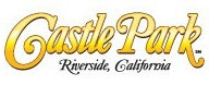Castle Park free shipping coupons