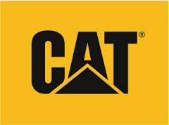 Cat Footwear promo code