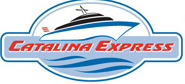 Catalina Express Student discount