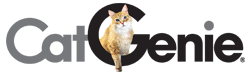 CatGenie free shipping coupons