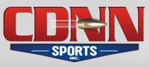 CDNN Sports promo code