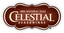 Celestial Seasonings free shipping coupons