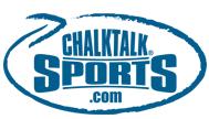 ChalkTalkSports Promo Codes