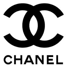 Chanel.com free shipping coupons