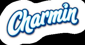 Charmin promo code