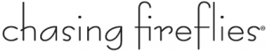 Chasing Fireflies cyber monday deals
