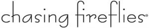 Chasing Fireflies free shipping coupons