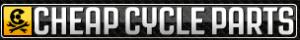 Cheap Cycle Parts free shipping coupons