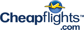 Cheap Flights Promotional Code