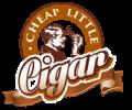 Cheap Little Cigars promo code