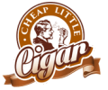 Cheap Little Cigars free shipping coupons